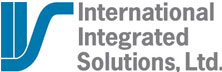 International Integrated Solutions