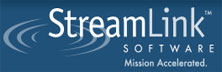 StreamLink Software