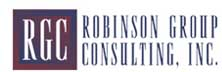 Robinson Group Consulting, Inc.