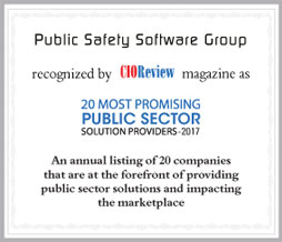 Public Safety Software Group