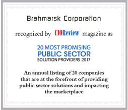 Brahmarsk Corporation